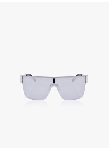 Gözlük-Twist